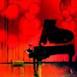 モーツァルトよりも力強い!!ベートーヴェン「トルコ行進曲」の弾き方と難易度を解説!