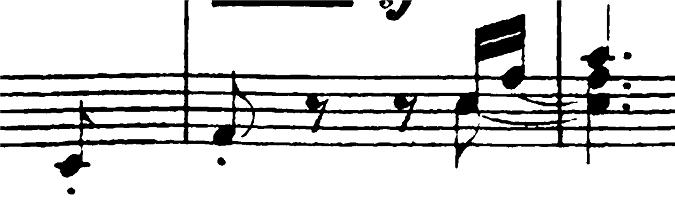 ベートーヴェン「ピアノソナタ第23番「熱情」ヘ短調Op.57第3楽章」ピアノ楽譜10