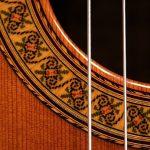 ロドリーゴ「ある貴紳のための幻想曲」名曲紹介。ギターとトランペット、花形楽器の共演!