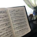 ベートーベン「ピアノソナタ第1番第1楽章Op.2-1」難易度と弾き方は?