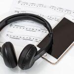 Amazon Music Unlimitedで聴ける私がおすすめしたい作曲家とアーティスト!(アマゾン・ミュージック・アンリミテッド)