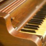 シューベルト「ピアノソナタ第16番第1楽章」の難易度と弾き方を解説!