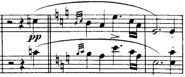 シューベルト「ピアノソナタ第16番イ短調D845,Op.42第1楽章」ピアノ楽譜17