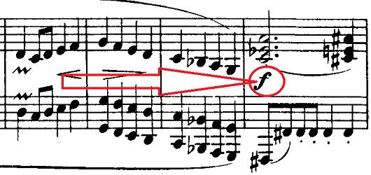 シューベルト「ピアノソナタ第16番イ短調D845,Op.42第1楽章」ピアノ楽譜20