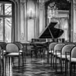 【ピアニストランキング】日本と世界のおすすめ若手ピアニスト5人!