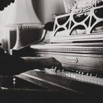 リスト「3つの演奏会用練習曲」全曲の難易度順と各曲の特徴を解説!