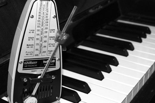 退屈しない練習曲!「クラーマ―=ビューロー60の練習曲」の難易度について