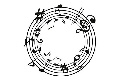 クラーマ―の練習曲の良い点はテクニックだけでなく表現するということにも重点を置いているというところではないでしょうか。