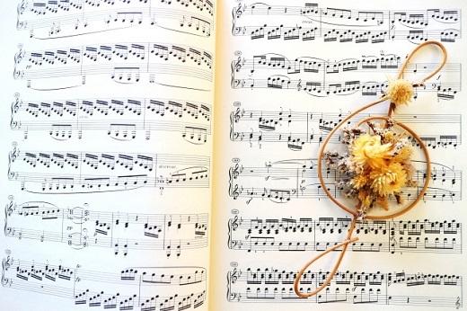 【おすすめのピアノ教材】定番の教材の難易度や進め方のポイントを解説!