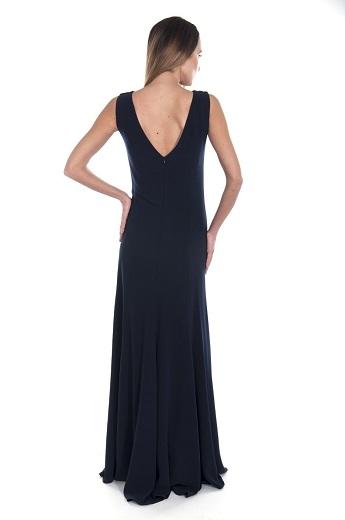 楽器によってドレスのデザインは変えた方が良い