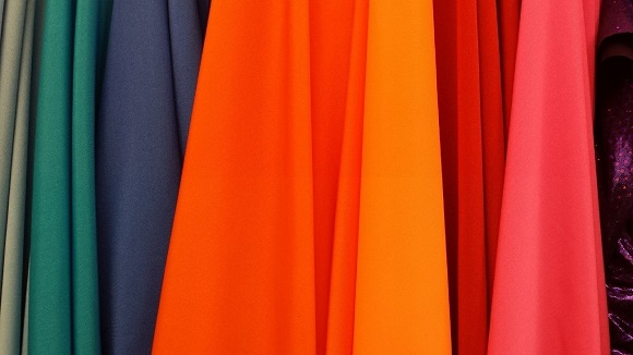 ドレスの選び方