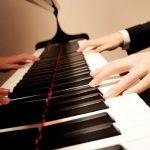 ベートーベン「ピアノソナタ第1番第4楽章Op.2-1」の難易度と弾き方は?