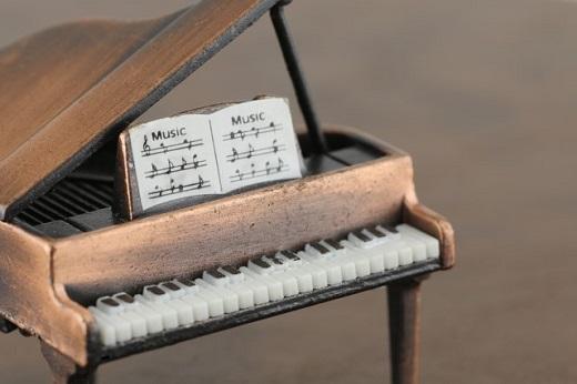 ベートーベン「ピアノソナタ第1番第4楽章Op.2-1」まとめ