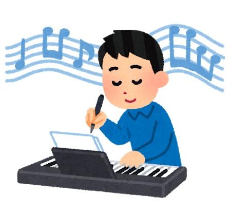 ツェルニー50番:全曲の難易度一覧と共通する練習のコツを解説!