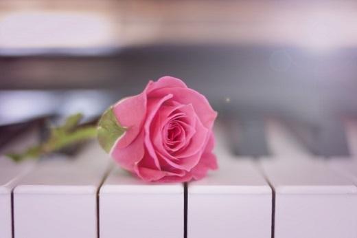 ショパン「ノクターン第8番変ニ長調Op.27-2」難易度と弾き方のポイントは?