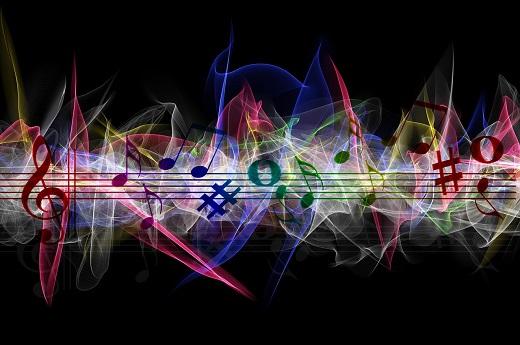 ピアノは心地よい音?それとも騒音?