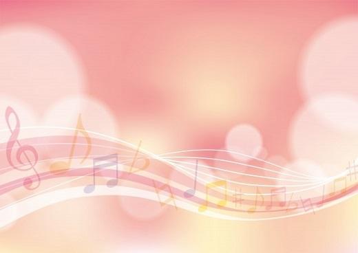 『幻想曲「さくらさくら」』の弾き方を解説
