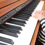 【電子ピアノおすすめ】初心者の大人から子供まで大人気のモデルを厳選!【2019最新】