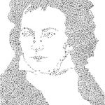 ベートーヴェンの「エリーゼのために」を聴いて怖いと感じませんか?