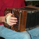 バンドネオンとは――世界一難しい楽器?アコーディオンとの違いは?