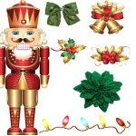 チャイコフスキーバレエ音楽「くるみ割り人形」op71名曲解説と名盤ランキング。バレエの魅力と最高のクリスマス