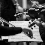 【ヴァイオリン協奏曲ランキング】ヴァイオリニストが難易度順に解説!