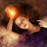 「火祭りの踊り」だけじゃない!ファリャ「恋は魔術師」炎の名曲解説と名盤ランキング。「夫の束縛が煩わしくて・・」燃えよトランペット奏者!