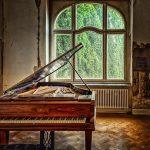 ショパンの「即興曲」全4曲の難易度順をピアノ講師が解説!