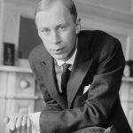 20Cピアノ曲の傑作!プロコフィエフ「ピアノソナタ第6番」難易度と弾き方のコツ~第1楽章~戦争ソナタとは?