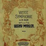 マーラー交響曲第4番ト長調おすすめ名盤ランキングと名曲解説。人生と音楽の転機。トランペット奏者、天国に誘われる?