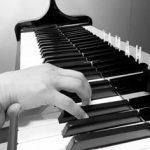 ピアノの和音を上手に弾くには?弾き方と練習方法をピアノ講師が伝授!