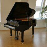 【ピアノのペダルの踏み方】役割や名称・踏むタイミングやコツ・いつから始めるかを解説!