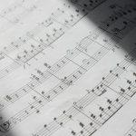 和音について学ぼう!属七の和音とは?弾き方のコツは?ピアノ講師が解説!